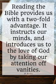Quotes On The Love Of God by Saints Quotes A Two Fold Advantage U2022 The Littlest Way