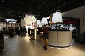 Home Retail Group Design Technology Blog Arsretail