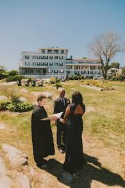 small wedding venues in ma 63 best elope in massachusetts images on massachusetts