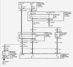 1995 ford explorer stereo wiring diagram in 1990 prepossessing