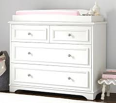 dresser with removable changing table top dresser for nursery white nursery dresser drawer knobs top10metin2 com