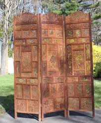 popular items of moroccan room divider with amazing pattern for