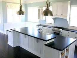 benjamin moore white dove cabinets white dove kitchen cabinets large size of simply white undertones