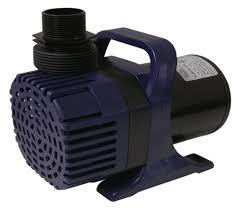 5 best pond pumps reviews koi waterfall more yardcaregurus