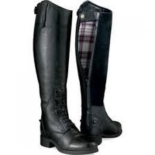 womens boots brisbane ariat ariat bromont h20 boots footwear