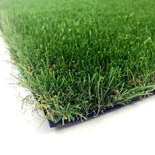 Astro Turf Outdoor Rug Allgreen Chenille Deluxe Multi Purpose Artificial Grass Synthetic