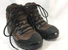 dunham s womens boots balance s boots ebay
