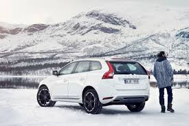 volvo xc60 2016 used 2016 volvo xc60 pricing for sale edmunds