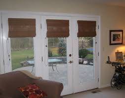 Privacy Screens For Patio by Curtains Cafe Curtains Stunning Half Door Curtains Dc Design
