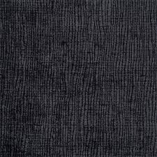 Grey Velvet Upholstery Fabric Dark Grey Velvet Upholstery Fabric For Furniture Charcoal