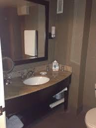 bathroom setup ideas bathroom setup ideas home design inspirations