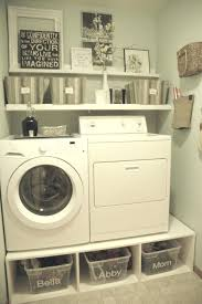 laundry hamper for small spaces articles with laundry room design ideas for small spaces tag
