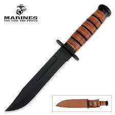 Japanese Kitchen Knives Brands 100 Devil Kitchen Knives 100 Knife Brands Kitchen Knife