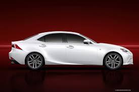 lexus hybrid models 2014 hybrid model car rolodex