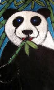 39 best chinese art for kids images on pinterest chinese art