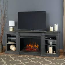real flame gas fireplace reviews assembly instructions tv stand