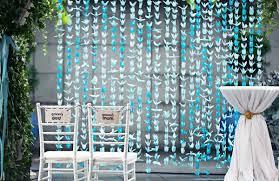 backdrop ideas 30 option wedding backdrops decor advisor