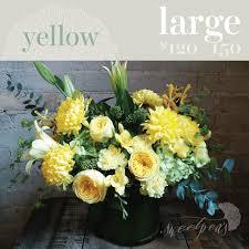Floral Arrangement Sweetpea U0027s Toronto U0027s Best Florist