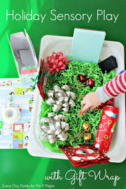 240 best holiday christmas sensory activities images on