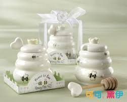 wedding supplies cheap gift items find gift items deals on line at alibaba
