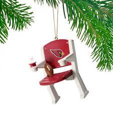 nfl ornaments nfl tree ornaments nflshop