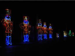 texas motor speedway gift of lights texas motor speedway presents gift of lights event culturemap