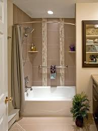 bathroom wood ceiling ideas 48 lovely bathroom wood ceiling ideas derekhansen me
