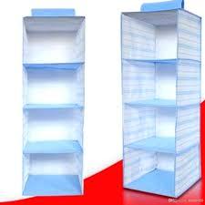 20 photo of hanging wardrobe storage