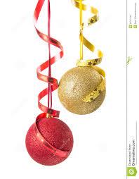 christmas decor christmas decor stock image image of christmas string 26107645