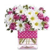 online flower delivery torremolinos flower delivery 4 roses and 10