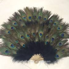 feather fans feather fans cheap feather fans cheap suppliers and manufacturers