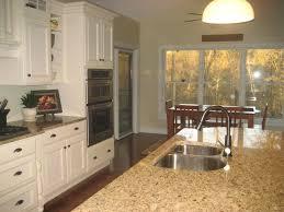 white kitchen cabinets venetian gold granite u2013 quicua com