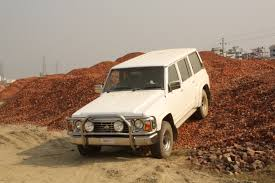 1969 nissan patrol asadmo 1996 nissan patrol specs photos modification info at