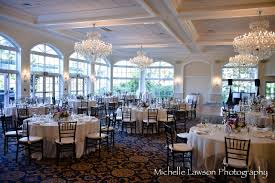 fort lauderdale wedding venues beautiful south florida wedding venue at deer creek golf club