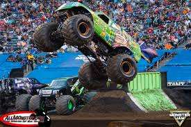 monster truck shows in nj jester monster truck east rutherford 2017 004 jester monster