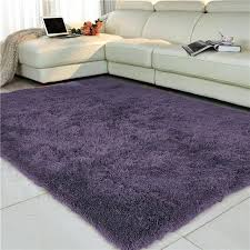 Rugs Toronto Modern Modern Area Rug Free Shipping Anti Slip 80x120cm Thick Large Floor