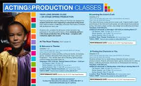 theatrical makeup classes classes and cs the theater