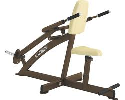 cybex adjustable bench bench decoration