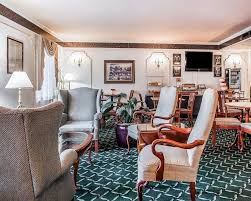 book quality inn montgomeryville in montgomeryville hotels com