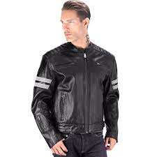 ladies leather motorcycle jacket motorcycle jackets best biker jackets at motorcycle house