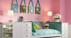 Trundle Bed For Girls Daybed Wonderful Daybeds Images Ideas Wonderful Daybed