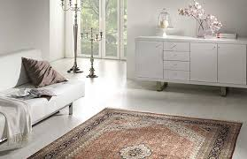 Modern Rugs Uk Modern Traditional Designer Custom Rugs And Flooring Uk