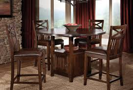 ana white dining room table so weu0027re planning on building
