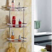 Storage For Bathroom Towels Bathroom Towel Storage