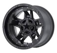 matte black 2004 2018 f150 20x12