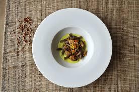 recette cuisine moderne avec photos côté recettes ansamble