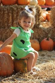 19 best halloween images on pinterest halloween ideas costume