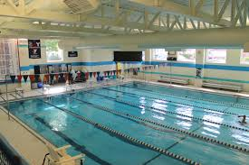 Ymca Floor Plan by Summit Area Ymca Pools U0026 Gym Closed For Deep Freeze Meet Tapinto