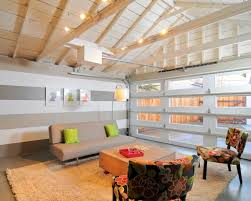 Floor Plans For Garage Conversions by 10 Garage Conversion Ideas To Improve Your Home Garage Ideas