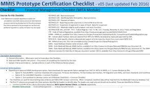 medicare certification letter mecl 01 medicaid enterprise certification life cycle rcwiki mect01 36 jpg